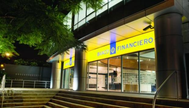 banco financiero aumenta su clasificaci n crediticia a a