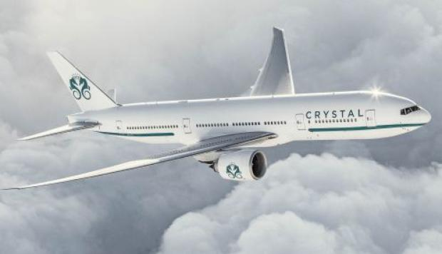 (Foto: Crystal Cruises)