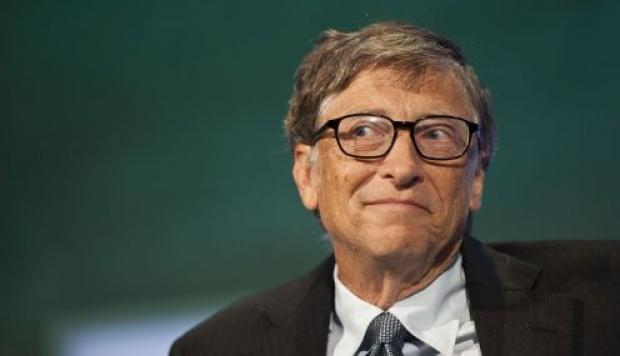 Bill Gates construirá una ciudad inteligente en Arizona