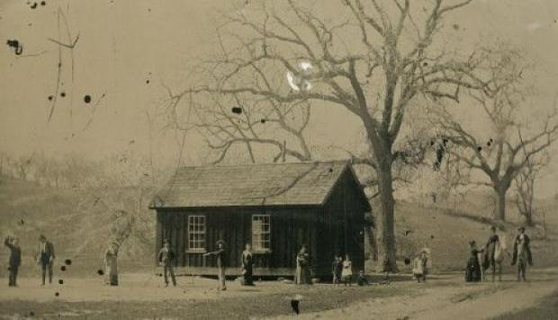 Descubren foto de Billy the Kid que valdría US$ 5 millones pero por la que pagaron US$ 10