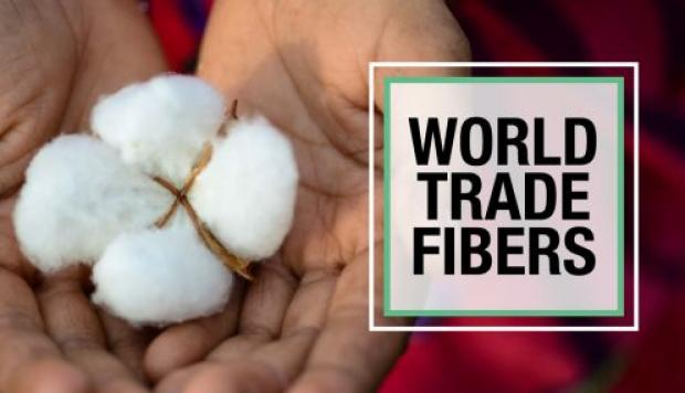 World Trade Fibers apuesta por desarrollar marcas con influencers