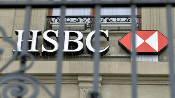 Pero el mismo sector financiero decidió ponerle paños fríos a la crisis y alejarse. HSBC Holdings y el Royal Bank of Scotland retiraron la publicidad de YouTube. (Foto: Reuters).