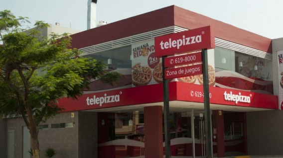 Telepizza supera a Pizza Hut en un mercado que mueve S/ 1,527 millones. En base a cifras de Euromonitor International, la marca española, con poco más de seis años en el país, superó levemente en participación de ventas, al cierre del 2016, a uno de los c