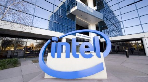 Intel invertirá US$ 1,600 millones en fábrica en China