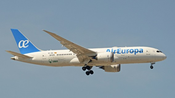 AirEuropa001