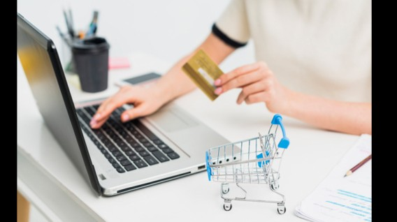 claves para incrementar el ecommerce