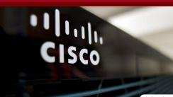 Cisco compra firma de ciberseguridad Duo Security por US$ 2,350 millones