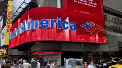 Bank of America ve un mayor optimismo en empresarios hispanos de EE.UU.