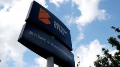 Quiebra de British Steel amenaza miles de empleos