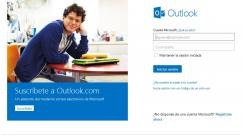 Microsoft Outlook: ¿podrá competir con Gmail?