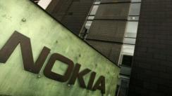 Nokia sigue centrado en el software del Windows Phone