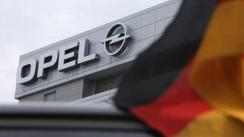 GM ratifica plan para posicionar a Opel en mercado europeo