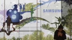 Apple logra victoria legal sobre Samsung en Corea del Sur