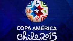 Copa América: Tips para asistir al mayor evento de fútbol en Chile