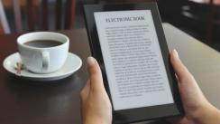 Sepa dónde descargar ebooks de forma gratuita (y legal)