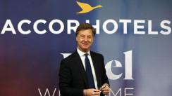 AccorHotels vende el 57.8% del capital de AccorInvest