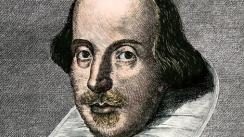 William Shakespeare no era un esposo sin corazón como muchos pensaban