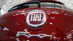 Calsonic compra Magneti Marelli a Fiat Chrysler por US$ 7,100 millones
