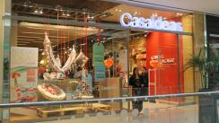 The Abraaj Group adquiere retail chileno Casaideas