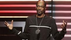 Snoop Dogg dispara a un falso Donald Trump en polémico video