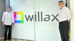 Willax TV apuesta por crecer con producción local y como canal low cost