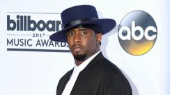 Sean Combs destrona a Taylor Swift como artista mejor pagado del mundo