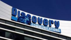 Discovery Communications comprará Scripps por US$ 12,000 millones