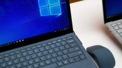 Laptops y tablets Surface de Microsoft pierden respaldo de expertos