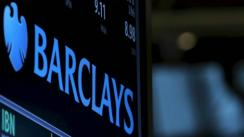 Multan con US$ 870,000 a CEO de Barclays por intentar descubrir a informante