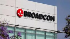 Broadcom reduce oferta por Qualcomm a US$ 117,000 millones