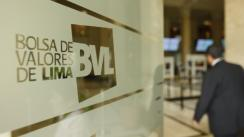 BVL sube 1.52% y Maple no sucumbe frente a especulaciones de inversionistas