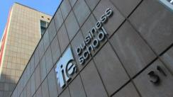 IE Business School y Financial Times se unen para desarrollar programas in-company