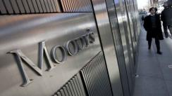 Calificadora Moody's ve perspectiva estable en construcción de América Latina