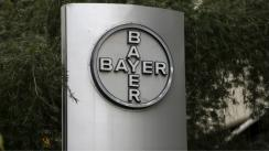Las controversias de Bayer y Monsanto