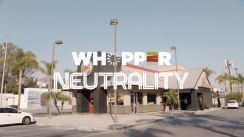 Burger King se mofa del debate de la neutralidad de internet