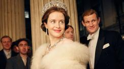 Productores de 'The Crown' piden disculpas por disparidad salarial de protagonistas