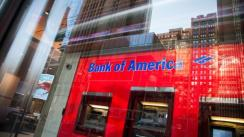 Demandan a Bank of America por negar trabajo a dreamer