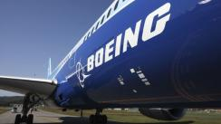 Boeing enfrenta demanda por accidente mortal de avión en Indonesia