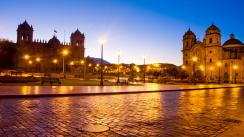 Cusco es la ciudad preferida de Latinoamérica según revista Travel and Leisure