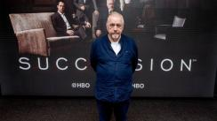 'Succession' de HBO hurga en crisis corporativas de la vida real