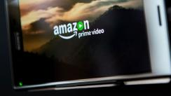 Telefónica estaría negociando con Amazon incorporar Video Prime