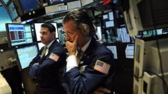 Wall Street abre mixto y el Dow Jones desciende un 0.13 %