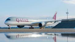 Qatar Airways entra en el capital de China Southern Airlines