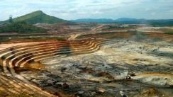 Canadiense Barrick Gold comprará Randgold Resources en US$ 18,300 millones