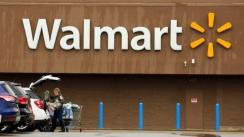Walmart se adentra en Hollywood con acuerdo de TV interactiva
