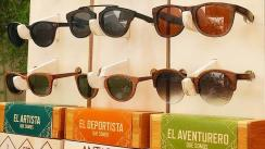 Moda sustentable: Cinco marcas peruanas con materiales eco-amigables