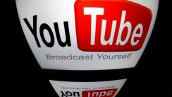 Google dice a detractores que regular YouTube sería desastroso