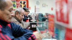 Editorial: Pensiones e informalidad