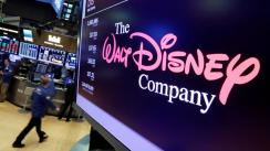 Disney exhibirá servicio de streaming a inversionistas en abril