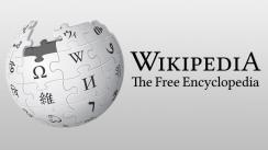 Wikipedia bloqueada en China en todas las lenguas